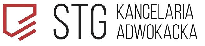 Kancelaria adwokacka – Kraków - STG